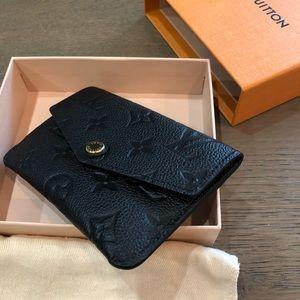 Louis Vuitton Bags - Brand new 100% authentic Louis Vuitton key holder